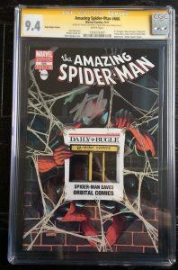 amazing_spider-man_vol_1_#666_orbital_comics_variant_cgc_9.4_1316131007