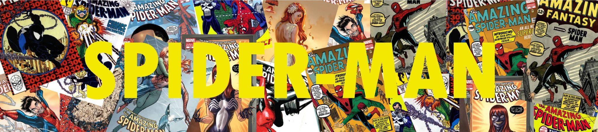 John Persons Comics For Sale - Best selling comics