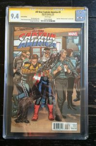 all_new_captain_america_3_welcome_home_variant_cgc_9-4_1316129006