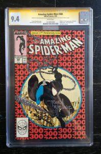 amazing_spider-man_vol_1_300_cgc_9-4_1013051003