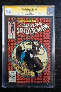 amazing_spider-man_vol_1_300_cgc_9-4_1317199006