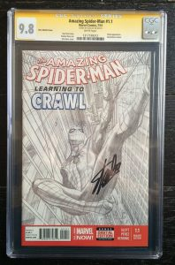 amazing_spider-man_vol_3_1-1_sketch_variant_cgc_9-8_1317199012