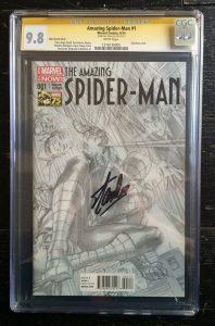 amazing_spider-man_vol_3_1_1316130005