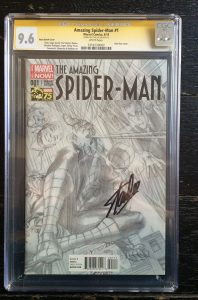 amazing_spider-man_vol_3_1_ross_sketch_cover_cgc_9-6_1316130003