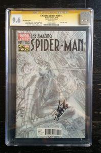 amazing_spider-man_vol_3_1_ross_sketch_variant_cgc_9-6_1316130007