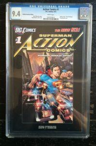 action_comics_vol_2_1_retailer_variant_cgc_9-4_1222416012